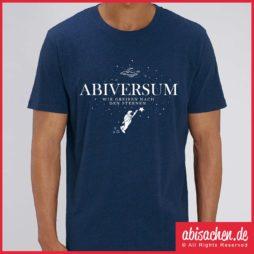 abiversum 254x254 - Abi-Shirts