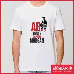 captain morgan 2 254x254 - Abi-Shirts