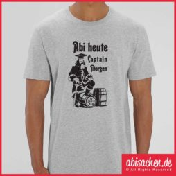 captain morgan 254x254 - Abi-Shirts