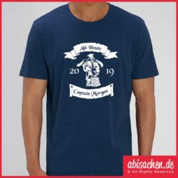 captain morgan 3 254x254 - Abi-Shirts