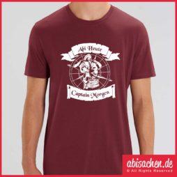 captain morgan 4 254x254 - Abi-Shirts