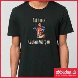 captain morgan 5 254x254 - Abi-Shirts