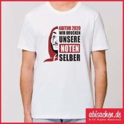 abiciao 2 254x254 - Abi-Shirts