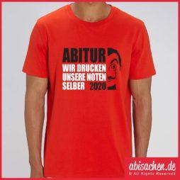 abiciao 254x254 - Abi-Shirts