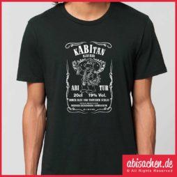 kabitän blaubär 2 254x254 - Abi-Shirts