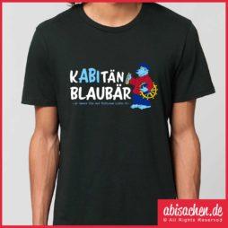 kabitän blaubär 254x254 - Abi-Shirts