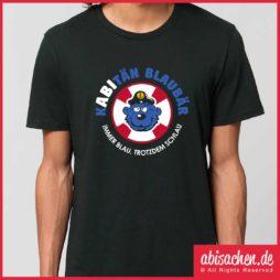 kabitän blaubär 3 254x254 - Abi-Shirts