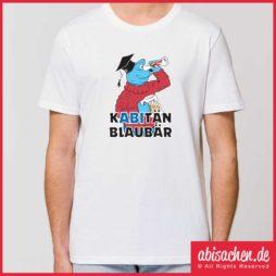 kabitän blaubär 6 254x254 - Abi-Shirts