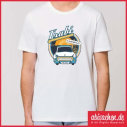 trabi 2 254x254 - Abi-Shirts
