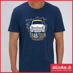 trabi 254x254 - Abi-Shirts