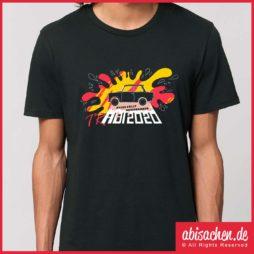 trabi 4 254x254 - Abi-Shirts