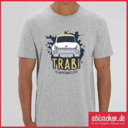 trabi 5 254x254 - Abi-Shirts