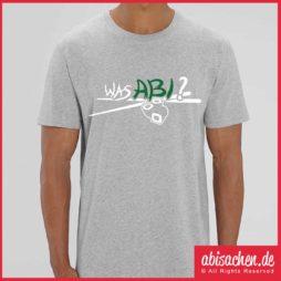wasabi2 254x254 - Abi-Shirts