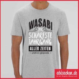 wasabi3 254x254 - Abi-Shirts