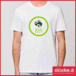 wasabi4 254x254 - Abi-Shirts