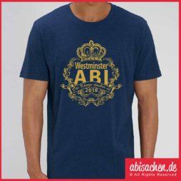 westminster abi2 254x254 - Abi-Shirts