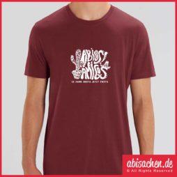 abios amigos 12 254x254 - Abi-Shirts