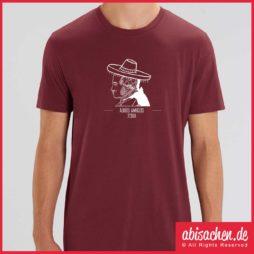 Abios Amigos 13 254x254 - Abi-Shirts