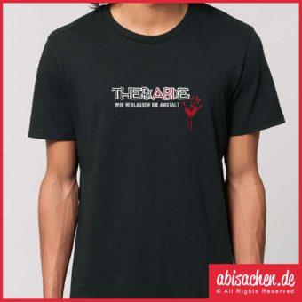 Therabie 340x340 - Starterseite