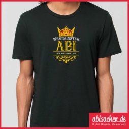 Westminster Abi 254x254 - Abi-Shirts