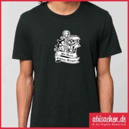 abi heute capitan morgan 6 254x254 - Abi-Shirts