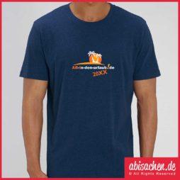 abin den urlaub 254x254 - Abi-Shirts