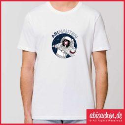 abinauten 5 254x254 - Abi-Shirts