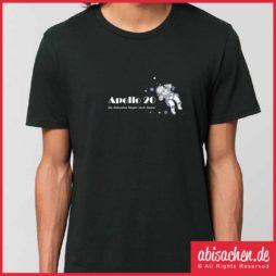 abinauten 6 254x254 - Abi-Shirts