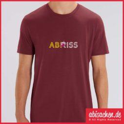 abiriss 254x254 - Abi-Shirts