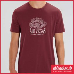 abivegas 8 254x254 - Abi-Shirts