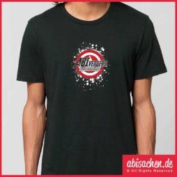 abivengers 5 254x254 - Abi-Shirts