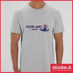 club abi 254x254 - Abi-Shirts