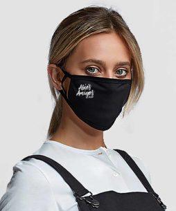 Charlie Gesichtsmaske 254x305 - Abi-Shirts