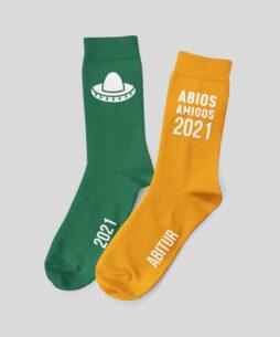 Socken Noah 1 254x305 - Abi-Shirts